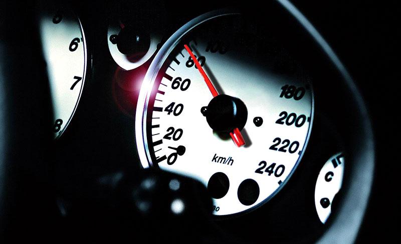 Pod lupou: Mazda MX-5 – Dvacet let s větrem ve vlasech (Díl druhý): - fotka 49