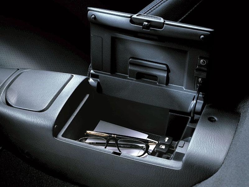 Pod lupou: Mazda MX-5 – Dvacet let s větrem ve vlasech (Díl druhý): - fotka 98