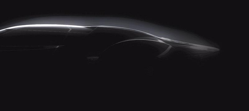 Citroën GT: další fotky a oficiální video: - fotka 3