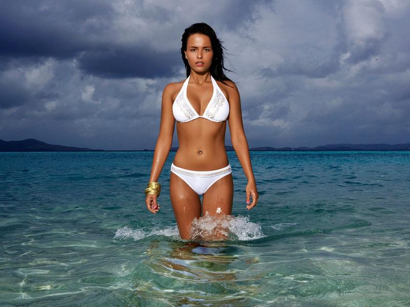 Miss Tuning 2010: kalendář: - fotka 3