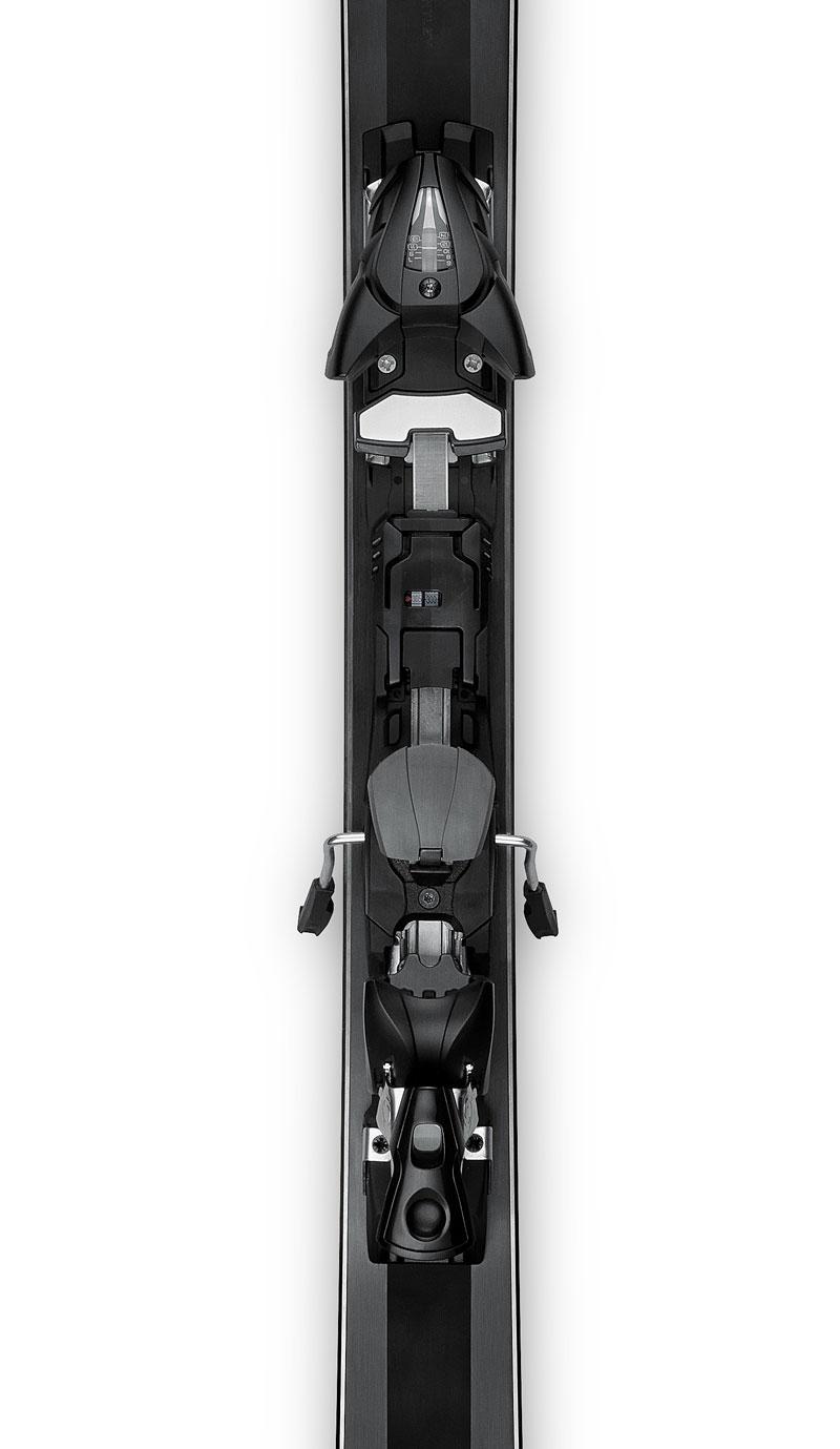 Bentley Boutique bude otevřen na autosalonu v Ženevě: - fotka 6