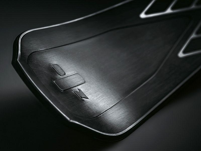 Bentley Boutique bude otevřen na autosalonu v Ženevě: - fotka 9