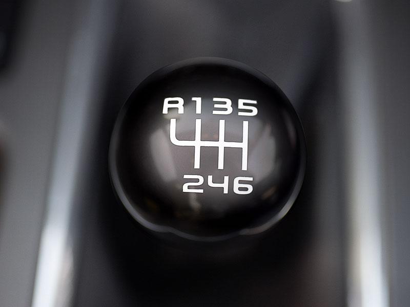 Ford Mustang Boss 302: legenda opět na scéně: - fotka 46