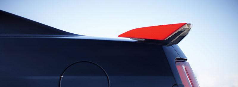 Ford Mustang Boss 302: legenda opět na scéně: - fotka 74