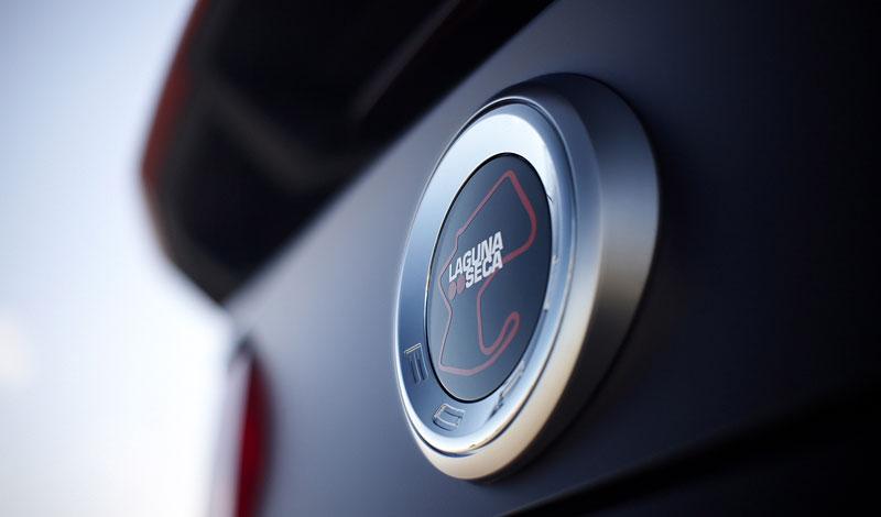 Ford Mustang Boss 302: legenda opět na scéně: - fotka 78