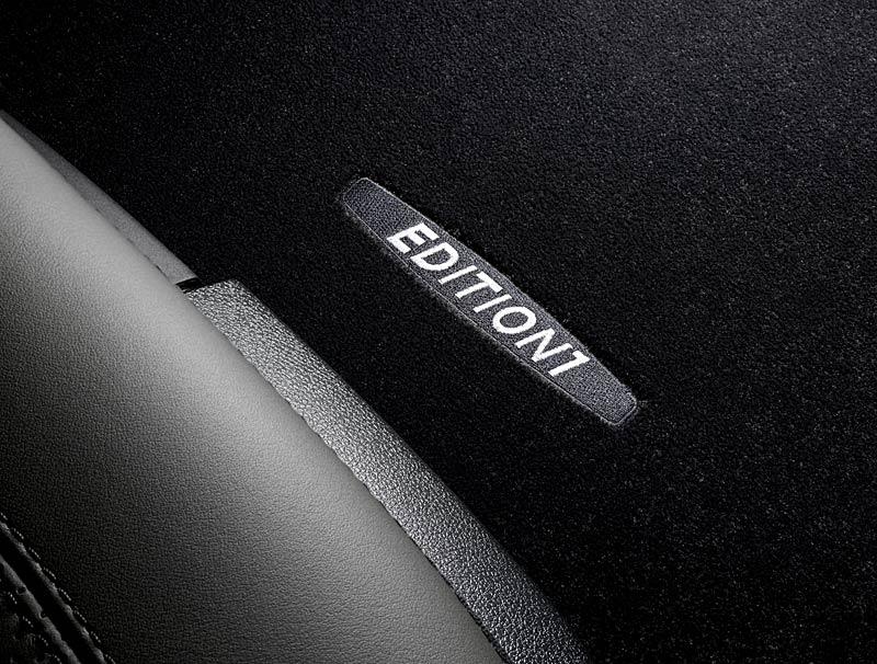 Mercedes-Benz CLS: (trošku) podrobnější informace a ceny: - fotka 7