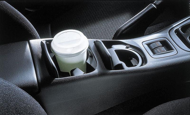 Pod lupou: Mazda MX-5 – Dvacet let s větrem ve vlasech (Díl druhý): - fotka 166