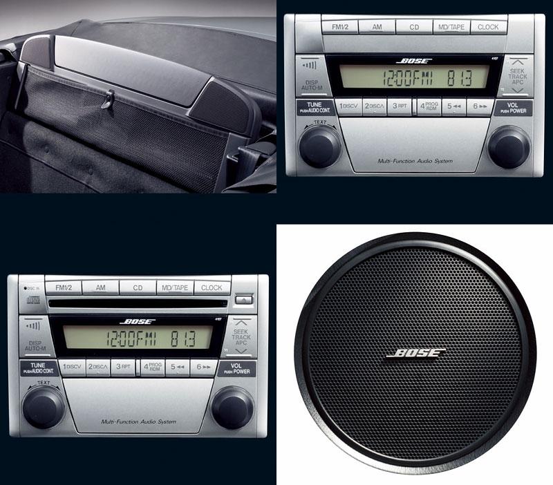 Pod lupou: Mazda MX-5 – Dvacet let s větrem ve vlasech (Díl druhý): - fotka 177