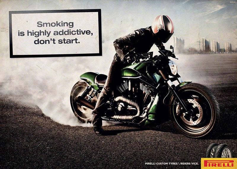 Kouření fotogalerie