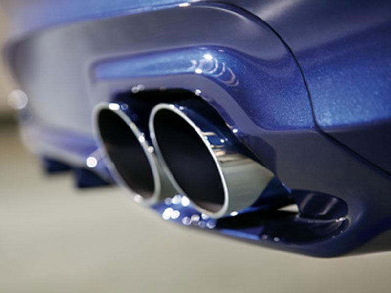 Značka BMW Alpina na českém trhu: - fotka 58