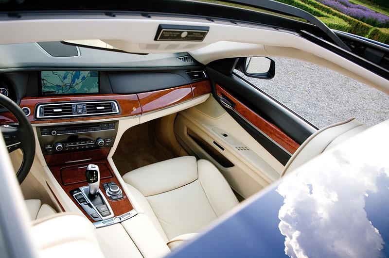 Značka BMW Alpina na českém trhu: - fotka 75