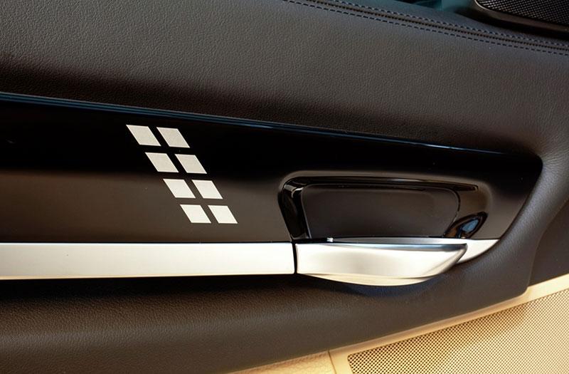 Značka BMW Alpina na českém trhu: - fotka 77