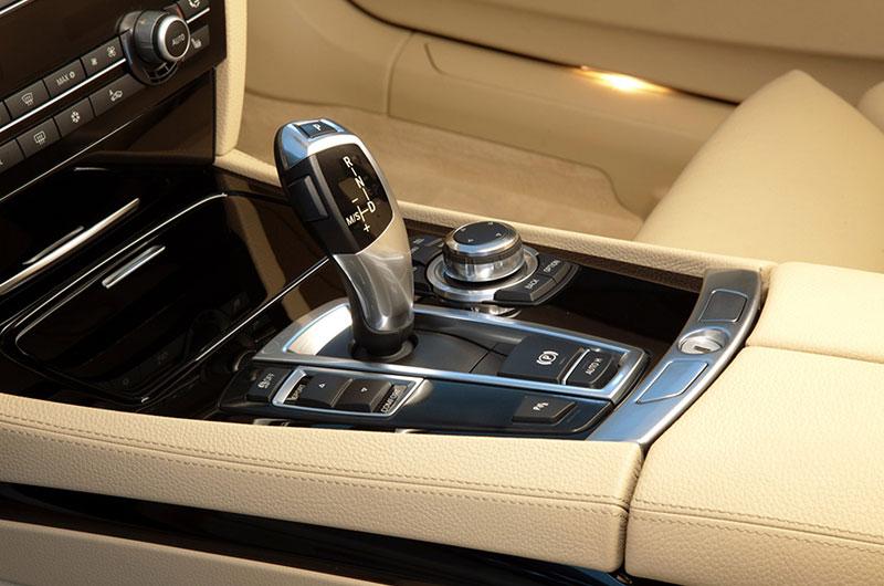 Značka BMW Alpina na českém trhu: - fotka 78