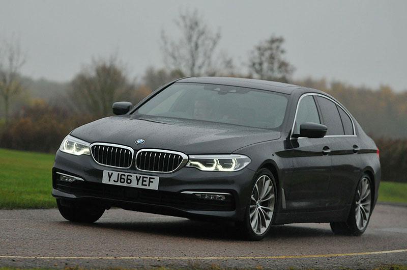 Tohle jsou podle Britů nejvíce poruchová auta loňského roku: - fotka 4