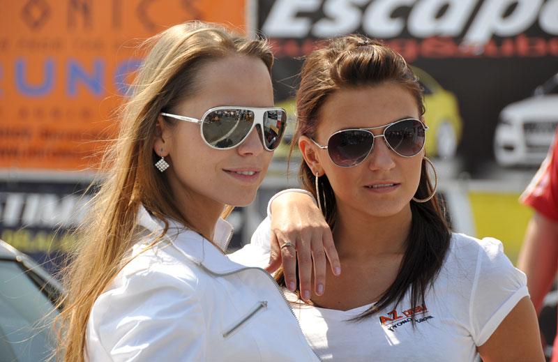 AZ pneu Tuning Cup 2010 – oficiální kalendář soutěže: - fotka 18