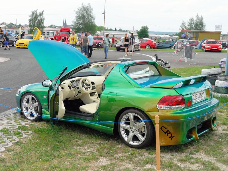 Fashion Cars Vysoké Mýto: - fotka 50