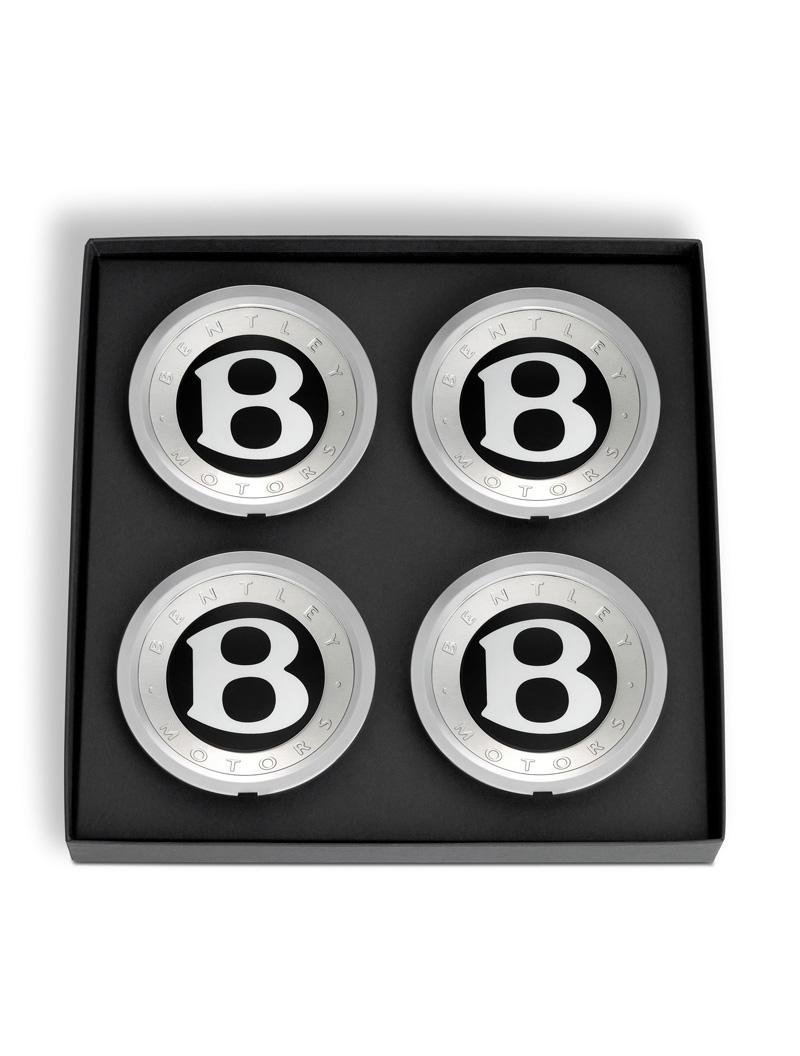 Bentley Boutique bude otevřen na autosalonu v Ženevě: - fotka 26