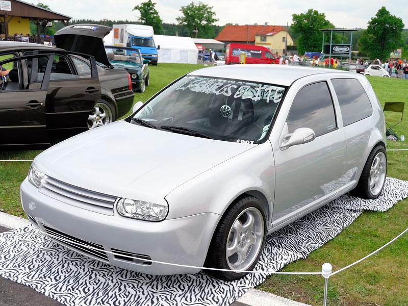 Fashion Cars Vysoké Mýto: - fotka 54