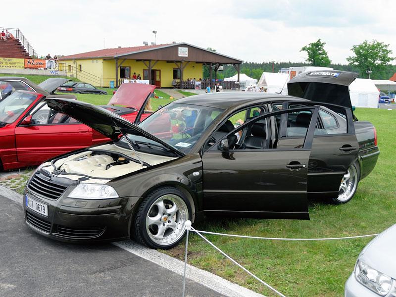 Fashion Cars Vysoké Mýto: - fotka 55