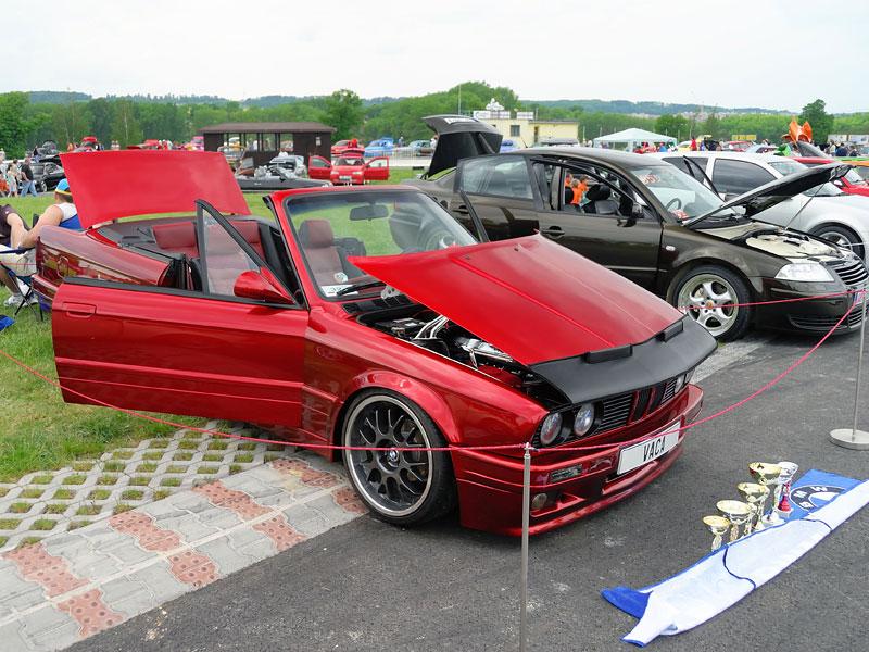 Fashion Cars Vysoké Mýto: - fotka 56