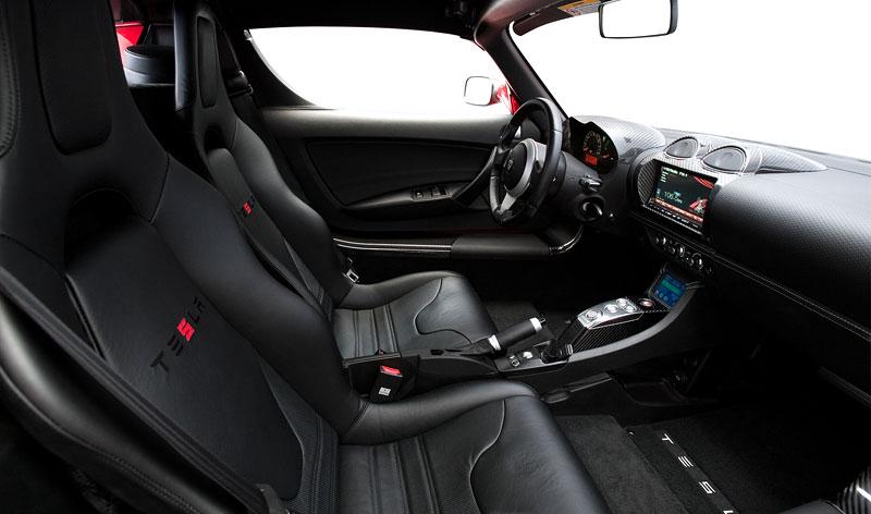 Tesla žaluje BBC: v Top Gearu prý lhali: - fotka 3