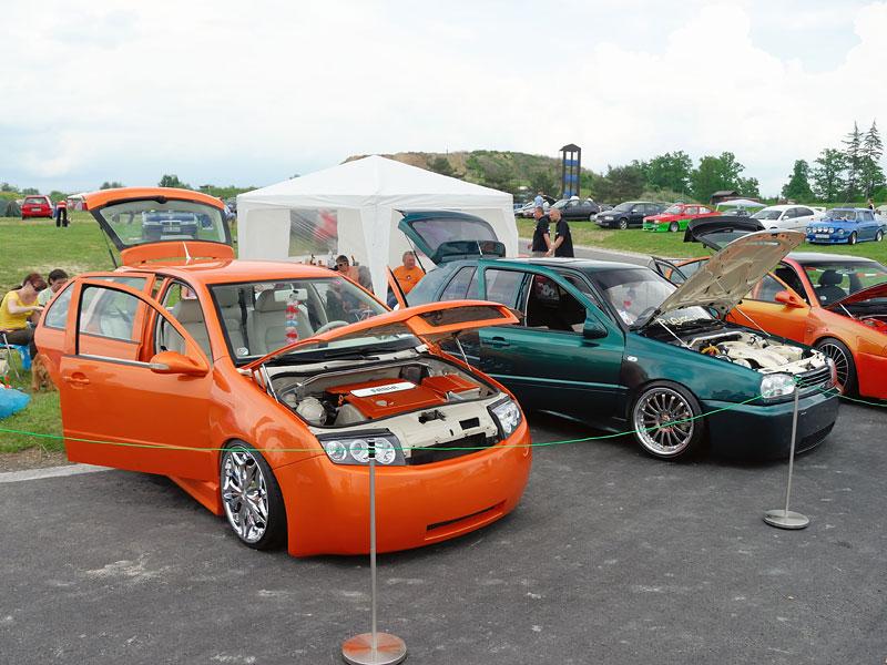 Fashion Cars Vysoké Mýto: - fotka 65