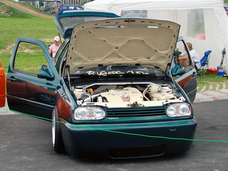 Fashion Cars Vysoké Mýto: - fotka 66