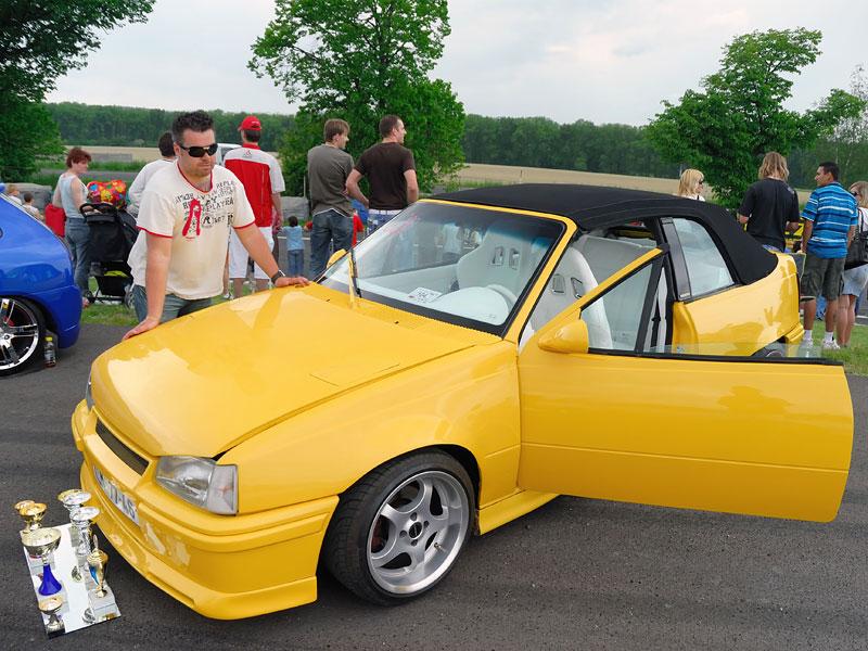 Fashion Cars Vysoké Mýto: - fotka 87