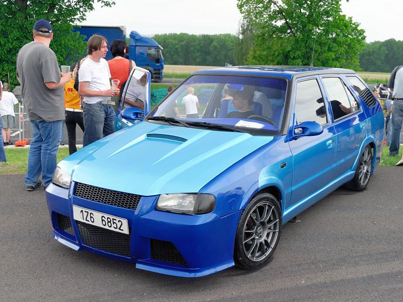 Fashion Cars Vysoké Mýto: - fotka 90