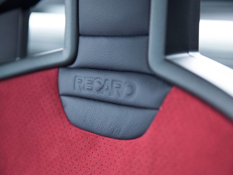 I ty, Nismo? Nissan 370Z bude z audiosystému pouštět falešný zvuk motoru: - fotka 5