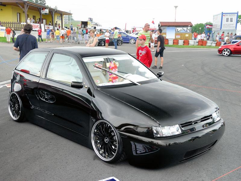 Fashion Cars Vysoké Mýto: - fotka 92