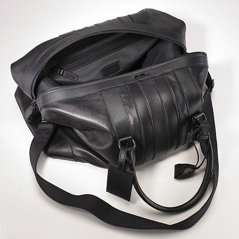 Ralph Lauren Scuderia Collection: pocta supersportu: - fotka 9