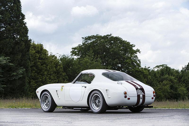 Chris Evans z Top Gear: Prodává sbírku svých aut: - fotka 10