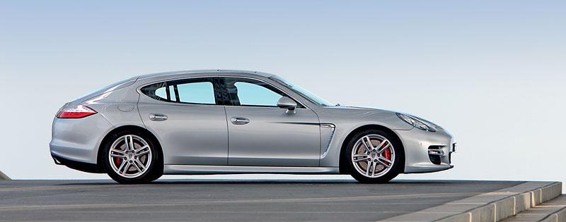 Porsche: prodejní úspěchy současnosti i minulosti: - fotka 78