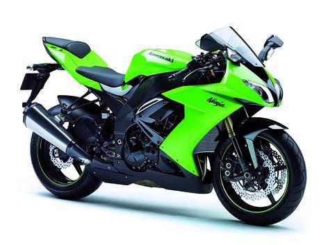 Motocykl roku 2008: vyhrajte Aprilii Pegaso: - fotka 10