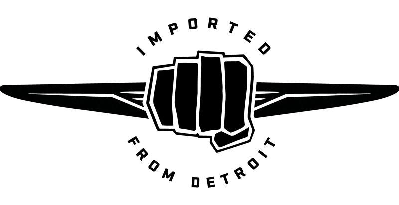 Chrysler: Imported from Detroit: - fotka 10