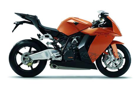 Motocykl roku 2008: vyhrajte Aprilii Pegaso: - fotka 11
