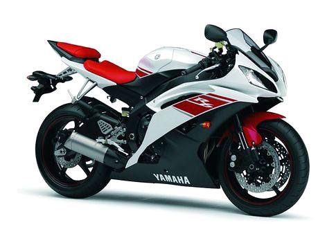 Motocykl roku 2008: vyhrajte Aprilii Pegaso: - fotka 13