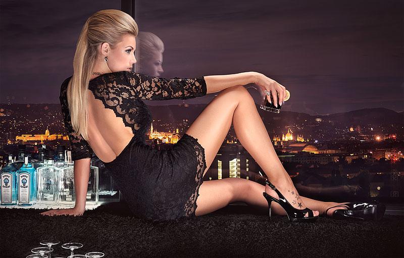 Miss Tuning 2014: Kalendář: - fotka 13