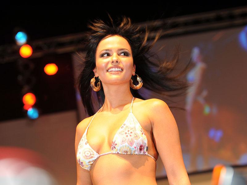 Miss Tuning 2011: uzavírka přihlášek se blíží: - fotka 13