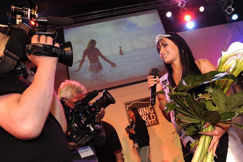Miss Tuning 2011: uzavírka přihlášek se blíží: - fotka 14