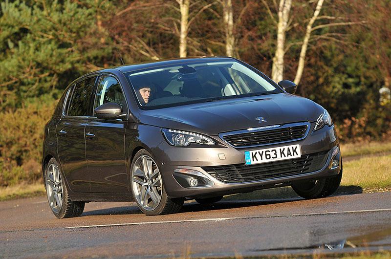 Tohle jsou podle Britů nejvíce poruchová auta loňského roku: - fotka 17