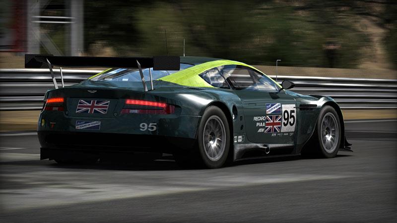 Zařaďte na vyšší stupeň – Need For Speed SHIFT je ode dneška v prodeji!: - fotka 18