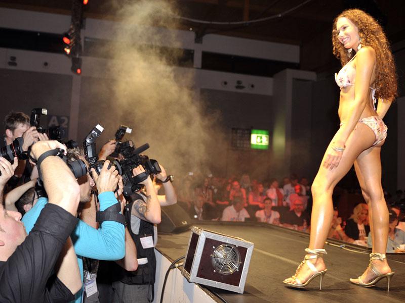 Miss Tuning 2011: uzavírka přihlášek se blíží: - fotka 15