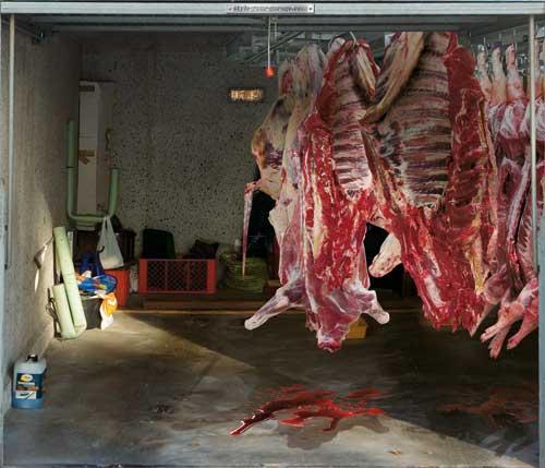 Konec nudným garážím!: - fotka 19