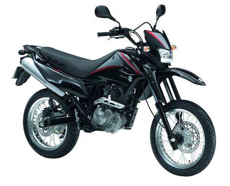 Motocykl roku 2008: vyhrajte Aprilii Pegaso: - fotka 20