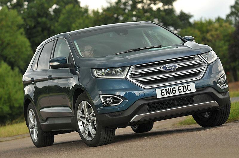 Tohle jsou podle Britů nejvíce poruchová auta loňského roku: - fotka 23