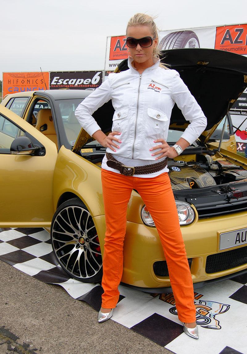 AZ pneu Tuning Cup 2010 – oficiální kalendář soutěže: - fotka 66