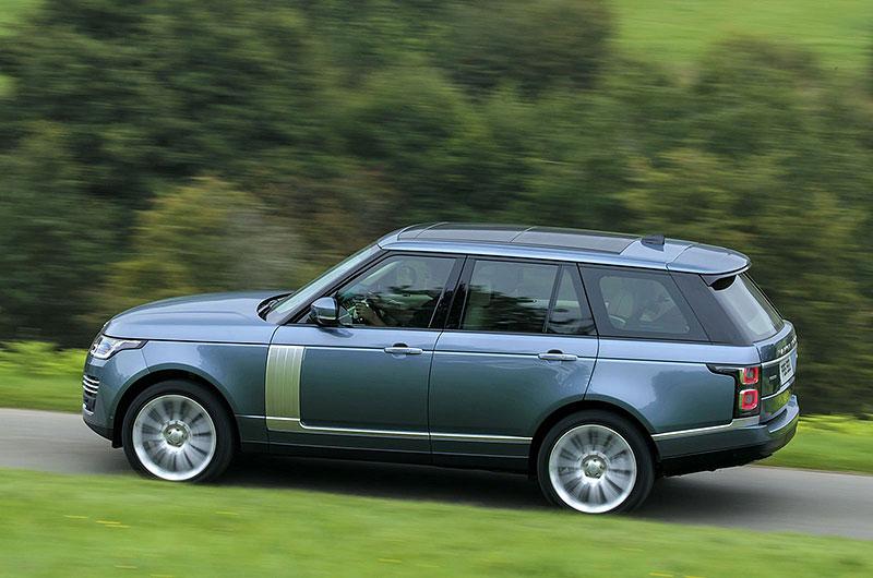 Tohle jsou podle Britů nejvíce poruchová auta loňského roku: - fotka 24