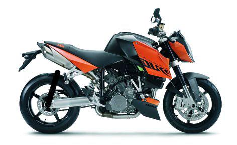 Motocykl roku 2008: vyhrajte Aprilii Pegaso: - fotka 25